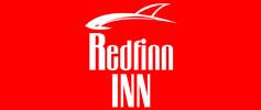 Redfinn Inn